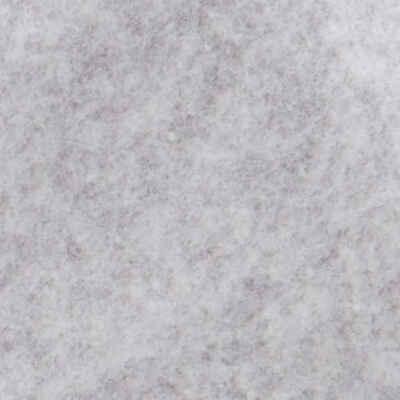 STEIFF® Fleece Halstuch Dreieckstuch Grau Bär Unisex L000020117 Basic NEU! 3