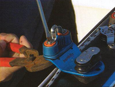 DVD Catamaran de sport : Découverte & initiation  - Voile bateau - Sport Loisirs 3