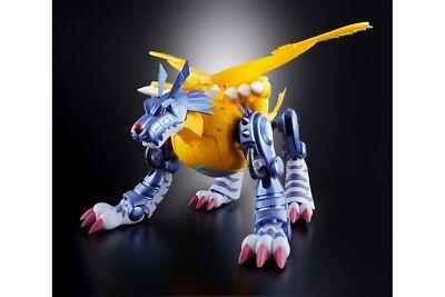 NEUF origine Bandai Digimon Digivolving Spirits 05 duromon alphamon Action Figure