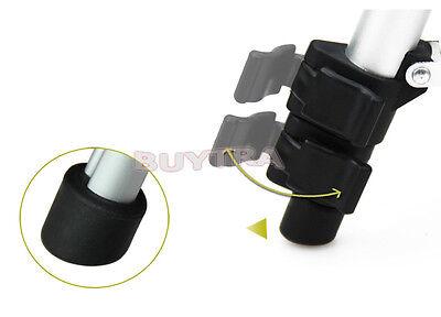 Appareil photo numérique caméscope trépied support de support pour Canon Niko Ff 5