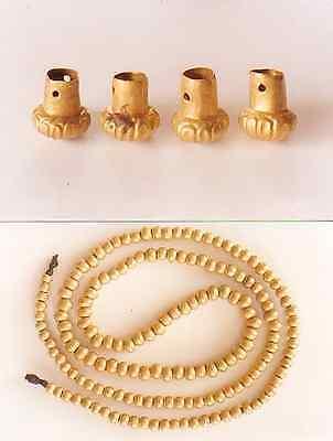 Long Range Locator Metal Detector Archaeology Site Discoveries Ancient Treasures