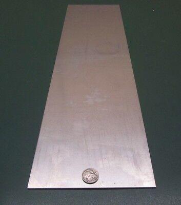 200mm #EB-9 GY 200mm 1pcs 7075 Aluminum Al Alloy Plate Sheet 5mm