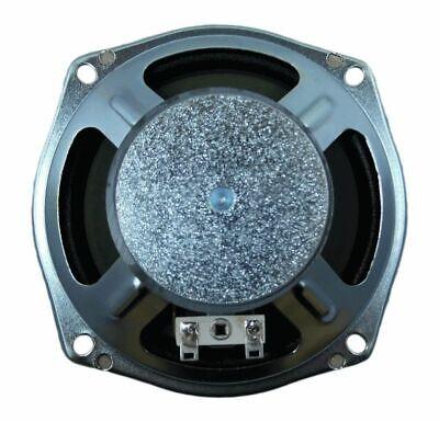 Casio Altoparlante Larga Banda Woofer Full Range 12 Cm 7W 6 Ohm 2