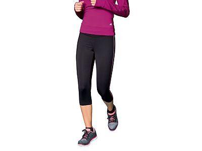 Crivit Sports Damen Walkinghose Laufhose