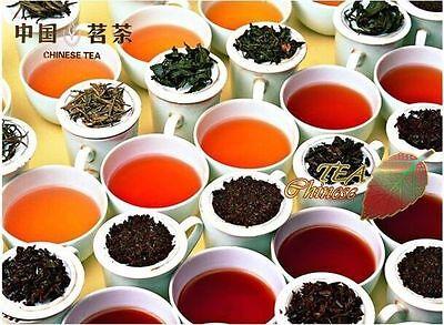 100g Mûr Pu-erh Thé Tuocha Premium Yunnan Thé Pu-erh Vieux Thé Arbre Matériaux 茶 5