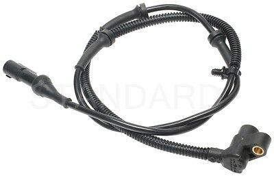 ABS Wheel Speed Sensor Front-Left/Right Standard ALS179