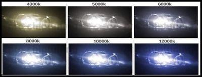 2 Ampoules D1S 35W 12V Lampes De Rechange Remplacement Feu Xenon Kit Hid 5000K 2