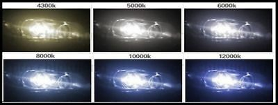 2 AMPOULES D2S XENON 85122 66040 66240 35W LAMPE FEU au HID en 5000K 6000K 8000K 2