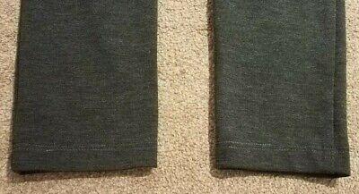 STS BLUE Gray Pants - 5 6