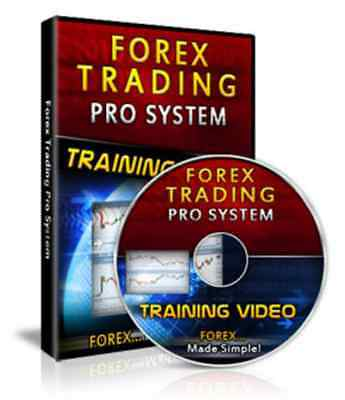 Trading Pro System Stock Option Trading Training with Exclusive Bonuses ! 6