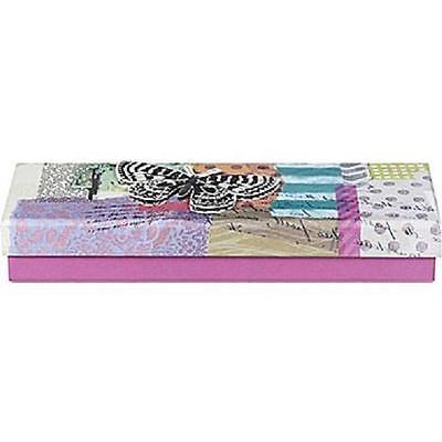 ... Paperchase Lazy Days Bracelet Gift Box 2