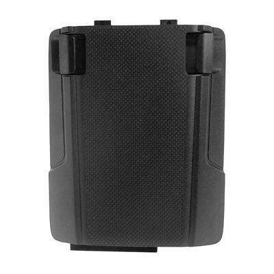 Replacement Battery for Motorola  / Symbol TC70 Series Scanner. 4620 mAh 4