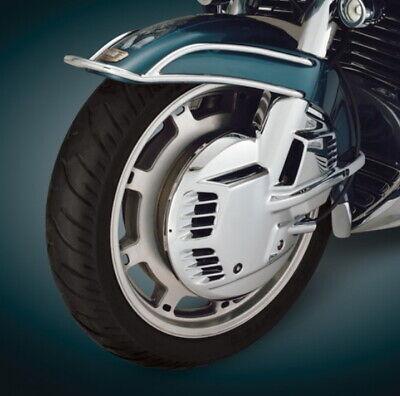 Honda Disc Brake Pads GL1500 1988-2000  Front 2 sets
