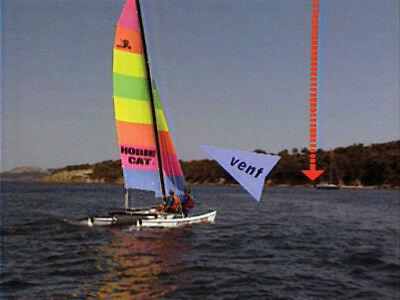 DVD Catamaran de sport : Découverte & initiation  - Voile bateau - Sport Loisirs 9