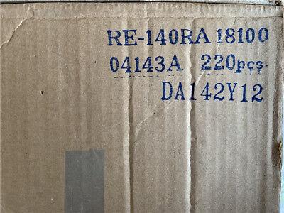Bernardo FS 310 N HSS Hobelmesser 310x25x3mm 3 St/ück