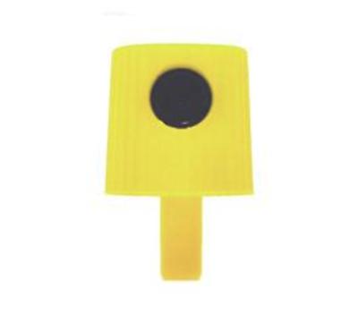 Ny Fat Caps & Lego Thin Caps Mix 20 - Ironlak, Molotow, Mtn Graffiti Spray Paint