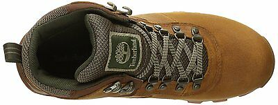 ad565ef2363 MEN'S TIMBERLAND MT MADDSEN MID WATERPROOF HIKING BOOTS, TB0A1J1N230 Sizes  8-14