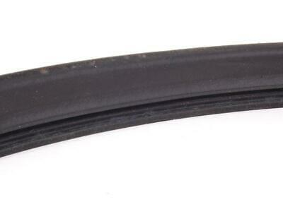 🔥NEW OEM Mercedes Front Windshield Cowl Rubber Seal W210 A1708310098 3