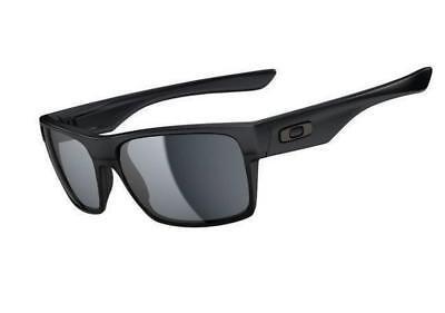 Men's Sunglasses Glasses Driving Sport Outdoor Goggles Sports Fishing 10 Color 3