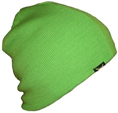 a9a36583074 1 of 2FREE Shipping LIB TECH surf skateboard snowboard LOGO CREW BEANIE  green New With Tags