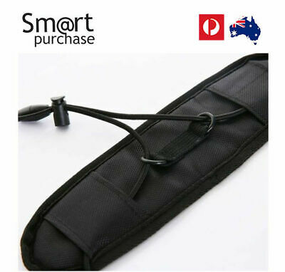 Belt Add A Bag Strap Carry On Bungee Travel Luggage Suitcase Adjustable Tape z 4