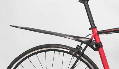 Ass Saver Schutzblech Fendor Bendor Fahrrad Spritzschutz Steckradschützer