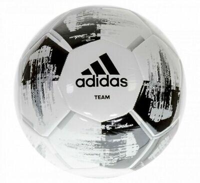Adidas Football TEAM Glider Training Footballs Soccer Ball Size 3 4 5 5