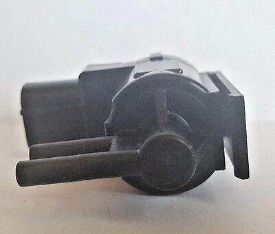 GENUINE EGR Vacuum Control Solenoid for Mazda FS05-18-741 K5T49090