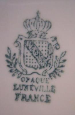 antigua silla de , médico, para clínica . Pieza rarísima de museo. Luneville. 4