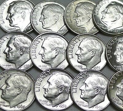 Gigantic 100 Coin Estate Lot! Ngc,pcgs,gold,silver,currency,rolls,antique,more! 5
