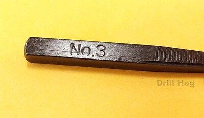 Mutter M5X20 mm verz Flachrundkopf u SW8  100 Stück Ramses Möbelschrauben m
