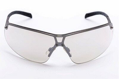 MSA Premium Protective Safety specs Great CYCLIST glasses AUS//NZ Standards