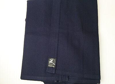 Kusakura Japan Japanese Kendo gi Kendogi Iaido Hakama Pants skirt HT6 White