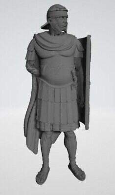 Chess set Arab–Byzantine  3D model  STL model for 3D printer CNC Router carving 7