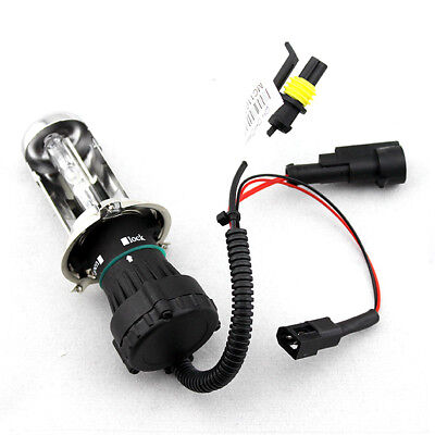 Hid Conversion Kit  9006 H1 H3 H4 H7 H11 9005 Xenon Headlight Bulbs 55W Ballast 7