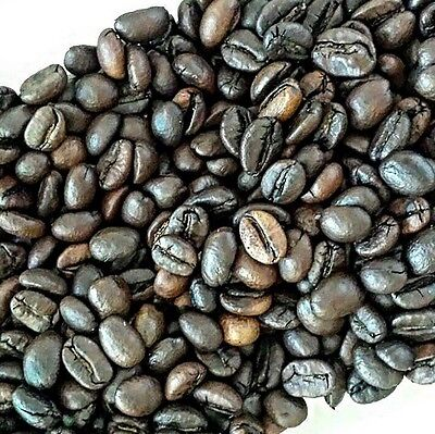 Super Duper Coffee Beans 100% Arabica 250g Delivered