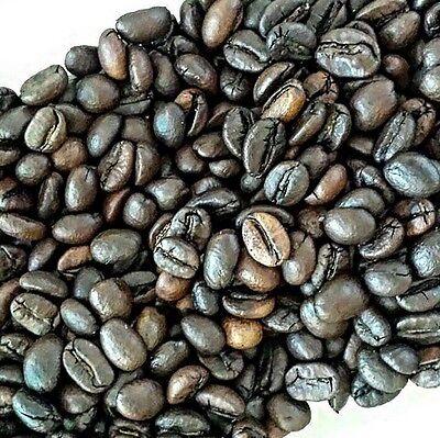 Super Duper Coffee Beans 100% Arabica 250g Delivered 3