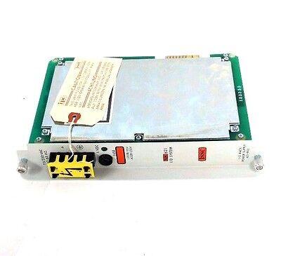 Nib Ipc Issc 621-9931 I/O Rack Power Supply 115/230Vac, 6219931 2