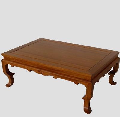 Kang Coffee Table 2