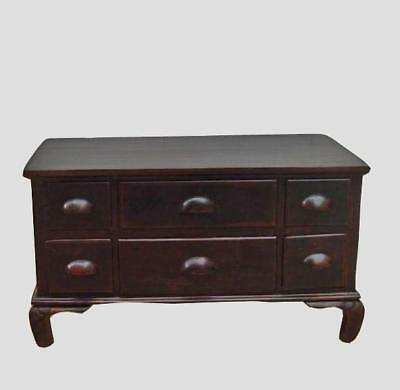 Guangdong Accent Table 2