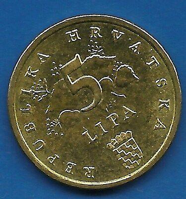 5  Lipa aus Kroatien   2005