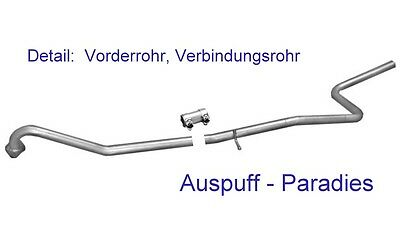 Tuning 100/_Avant  44,44Q,C3 Audi Chiptuning Steuerbox