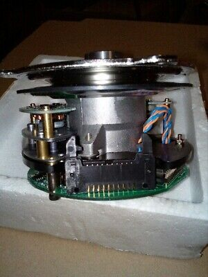 Okuma Absolute Encoder Er-Fc-2048D 1005-8007  * Brand New 7