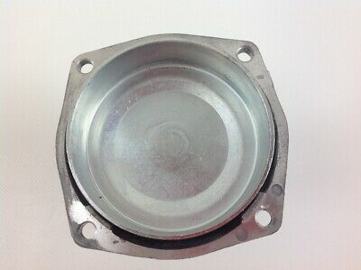 AMP 926883-3 crimpare PIN 0.5-2.1 mm Prezzo per 100 TE CONNECTIVITY