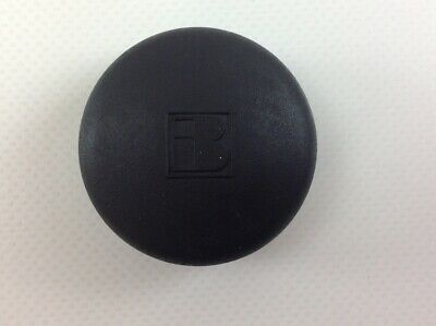 Membrana soffietto UNIVERSALE pompa Bertolini 31S 36S 55S 005088