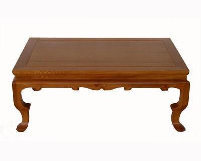 Kang Coffee Table 4