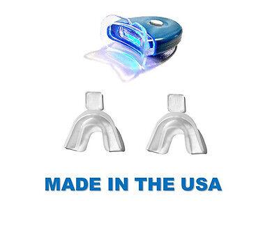 44% Teeth Tooth Whitening Whitener Bleaching Professional Kit White Gel Light 3