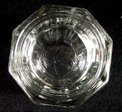 BULK 12 Pieces Glass Drinking Tumbler Drink Glasses  12cm ( h )  New