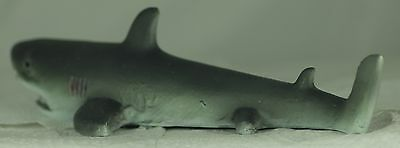 Small Floating Shark for Small Garden Pond or Aquarium,a Useful Present or Gift 3