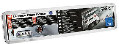 Cabin Filter 08 to 11 5869414RMP OM646.962 MERCEDES CLC200 CL203 2.1D Pollen
